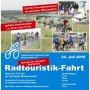 2_Radsport_Edelweiss_165x170_2016