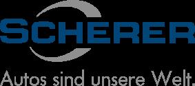 Autohaus Scherer
