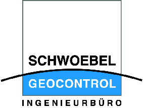 Schwoebel Geocontrol Ingenieurbüro