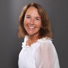 Anke Schwöbel