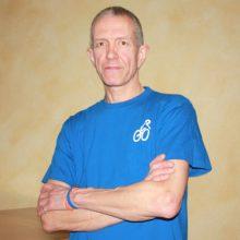 Peter Schwöbel